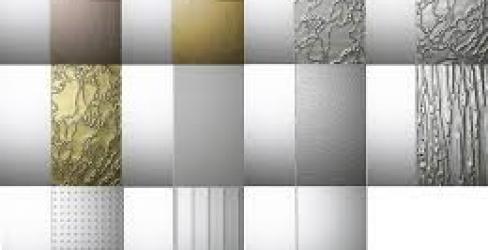 verre d coratif remplacement de vitrage casse rouen. Black Bedroom Furniture Sets. Home Design Ideas